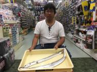 0620太刀魚