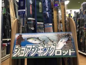 青物ビッグウェーブ到来中~! 5/27(土)神戸沖堤防釣果情報