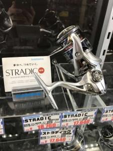 神戸港ナイトゲームでもシーバス!
