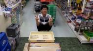 力津様 (3)