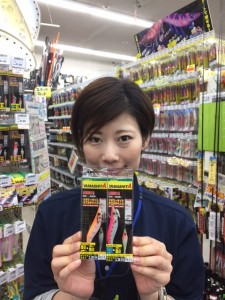 ケンサキ調査inアジュール舞子