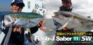 027_Flash_j_saber_5-620x300