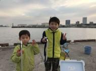汐見埠頭 (5)