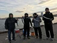 汐見埠頭 (2)