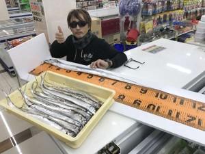 斉藤様 (1)