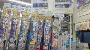 【シラサを使ってガシラ釣り】神戸空港リアルタイム