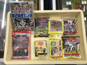 今が最盛期♪紀ノ川のデカチヌ情報!10日RT
