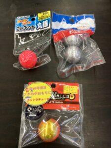 絶品!ショウサイフグ!! | フィッシングマックス 関西の釣果|大阪・神戸・和歌山の釣果情報